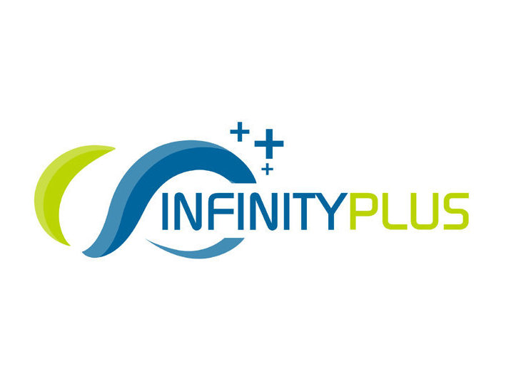 Infinity Plus for Media & PR - Translations