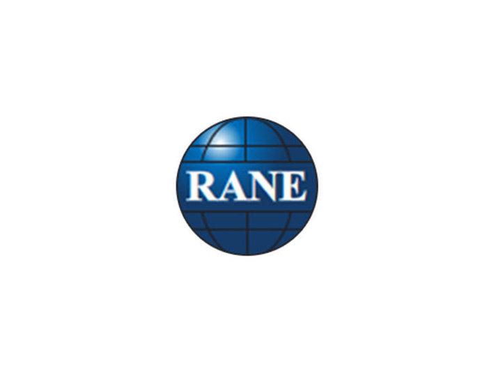 R.M Abou Naja-Intellectual Property BAHRAIN - Commercial Lawyers