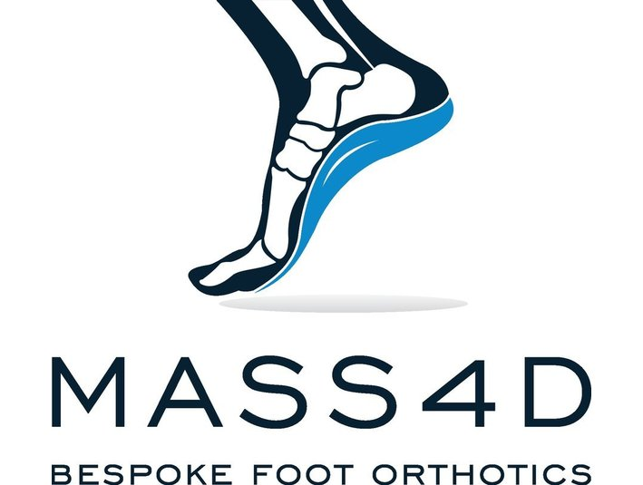 MASS4D - Alternative Healthcare
