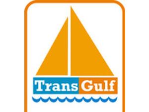 TransGulf Maritime Services W.L.L - Removals & Transport