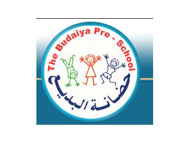 Budaiya Pre-School - Nurseries