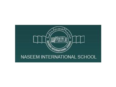 Naseem International School - International schools