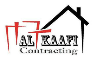 Al Kaafi Contracting - Building & Renovation