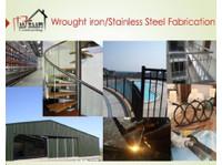 Al Kaafi Contracting (1) - Building & Renovation