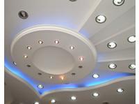 Al Kaafi Contracting (6) - Building & Renovation