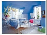 blue band contracting (7) - Painters & Decorators