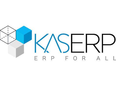 kaserp - Postal services