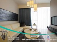 Best Bahrain Properties (2) - Property Management