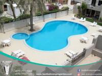 Best Bahrain Properties (3) - Property Management