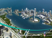 Best Bahrain Properties (4) - Property Management