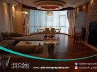Best Bahrain Properties (5) - Property Management