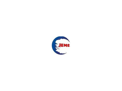 JEMS Engineering & Technical Solutions Company W.L.L - Import/Export