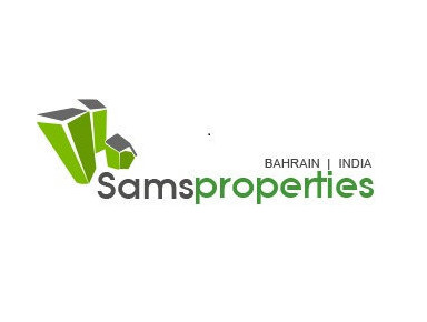 sams properties - Rental Agents