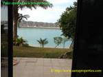 sams properties (1) - Rental Agents