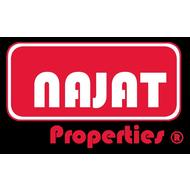 Najat Properties - Rental Agents