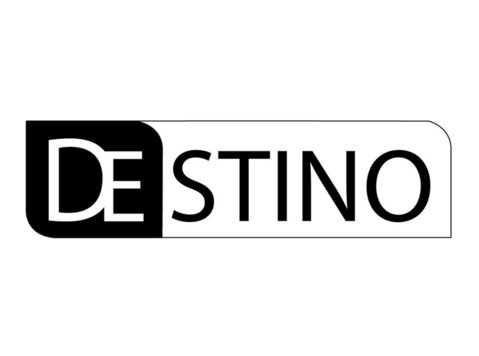 Destino - Digital Transformation Solutions - Advertising Agencies