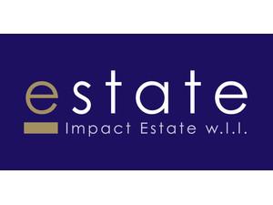 Impact Estate - Rental Agents