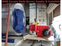 Jems Company W.L.L. (3) - Import/Export