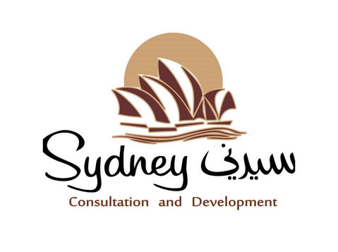 Sydney Consultation & Development - Company formation