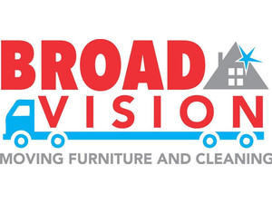 Broad Vision Moving Furniture - Relocation services
