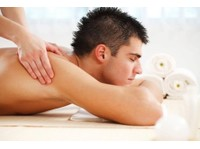MaryGold Massage & Spa - Spas