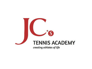 JC's Tennis Academy - Sports