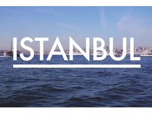 Istanbul Real Estate - Property Management