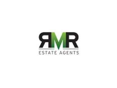 Rmr Estate Agency - Rental Agents