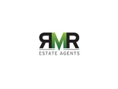 Rmr Estate Agency - Rental Agents