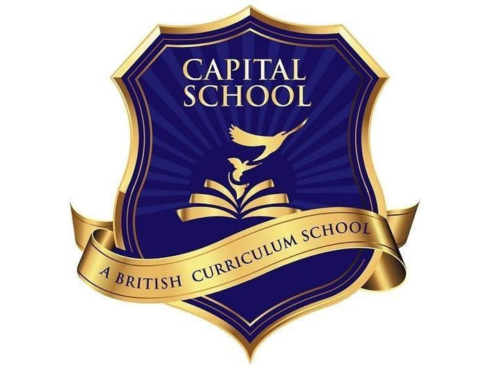 Capital School - International schools