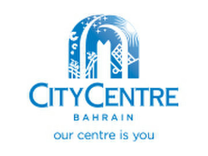 City Centre Bahrain - Shopping