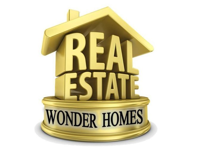 wonder homes real estate - Rental Agents