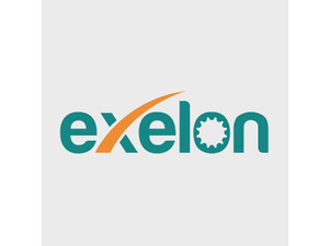 EXELON IT SOLUTIONS - Webdesign
