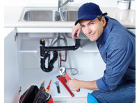 Home Maintenance Service, Repair, Installation and Works (8) - Home & Garden Services
