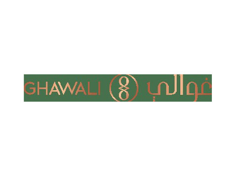 Ghawali Bahrain - Wellness & Beauty