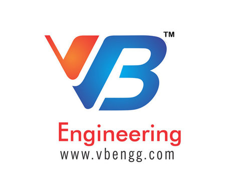 vb Engineering - Consultancy
