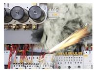 vb Engineering (8) - Consultancy
