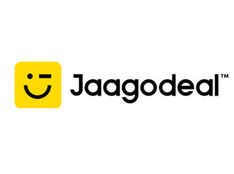 Jaagodeal.com - Shopping