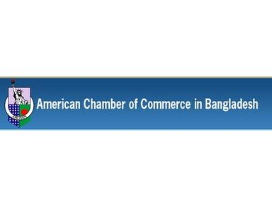 The American Chamber of Commerce in Bangladesh - Business & Networking