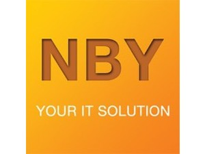 NBY IT SOLUTION - Photographers