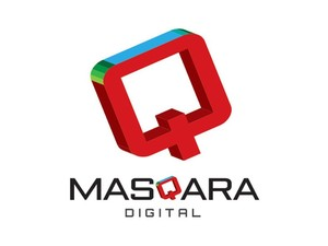 masqara digital - Webdesign