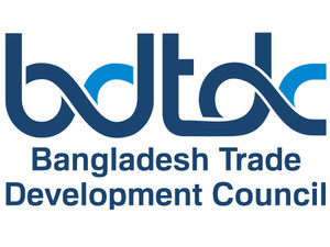Bangladesh Trade Development Council - Business & Networking