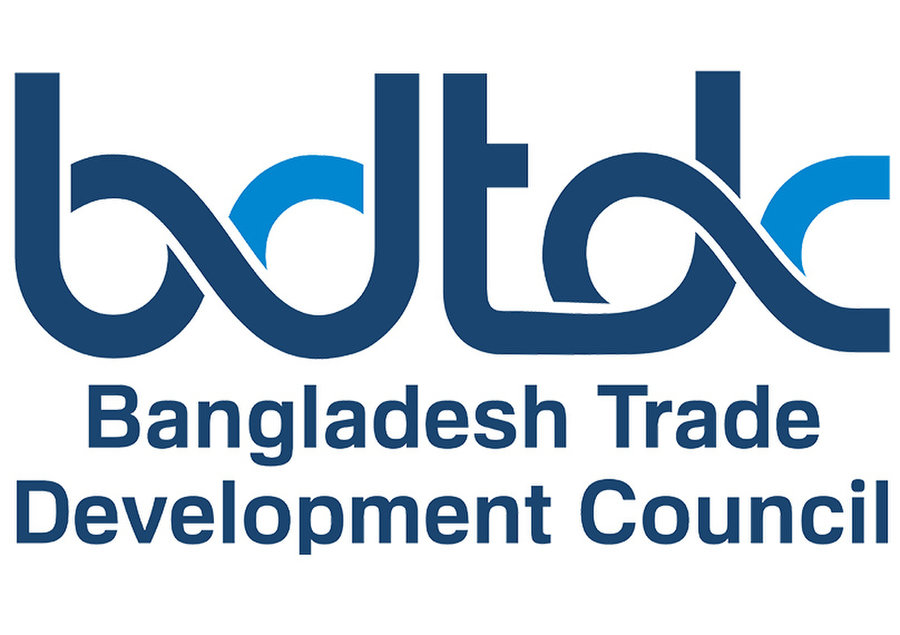 bond marketing in bangladesh