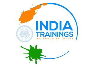 Indiatrainings - Coaching & Training