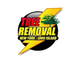 tree service New York long island - Home & Garden Services