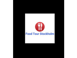 Food Tour Stockholm - Organic food