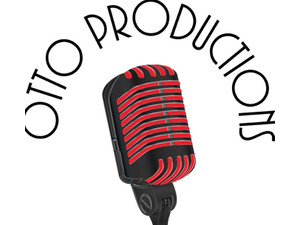 Otto Productions - Pittsburgh Wedding Dj - Conference & Event Organisers