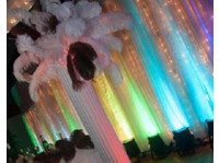 Otto Productions - Pittsburgh Wedding Dj (1) - Conference & Event Organisers