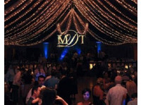 Otto Productions - Pittsburgh Wedding Dj (2) - Conference & Event Organisers