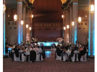Otto Productions - Pittsburgh Wedding Dj (4) - Conference & Event Organisers